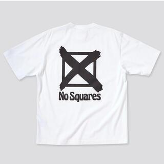 UNIQLO - 新品 UNIQLO ユニクロ ファーガス・パーセル UT グラフィックTシャツ