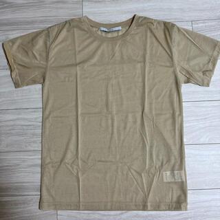 FRAMeWORK - FRAMeWORK シースルーTシャツ