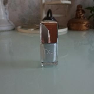 ディオール(Dior)のディオール    ヴェルニ  ネイルエナメル  191(マニキュア)