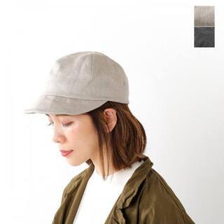 ワンエルディーケーセレクト(1LDK SELECT)のNine Tailor Sene cap(キャップ)