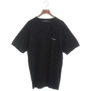 Balenciaga - BALENCIAGA Tシャツ・カットソー メンズ