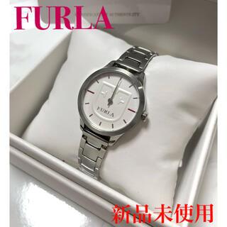 【新品】半額以下❤︎ 大人気 FURLA フルラ 腕時計 シルバー GUCCI