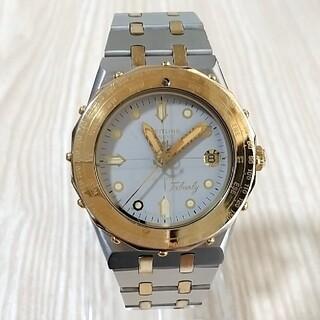 ブライトリング(BREITLING)のブライトリング タバリー 80770 メンズ腕時計(腕時計(アナログ))