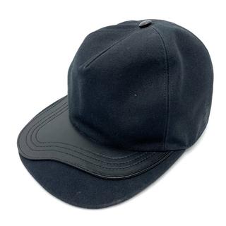 クリスチャンディオール(Christian Dior)のクリスチャンディオール CDバックル ALYX ローラーコースターベルト 帽子(キャップ)