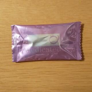 DHC - DHC薬用Qソープ