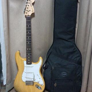 フェンダー(Fender)のFender Mexico Classic 70s Stratocaster (エレキギター)