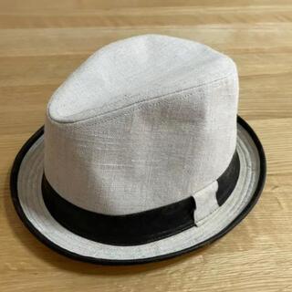 ビームス(BEAMS)のBEAMS 帽子(ハット)