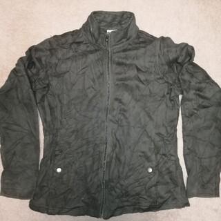コロンビア(Columbia)のColumbia Zip Up Sweat Jacket(トレーナー/スウェット)