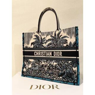 Dior - ⭐️CHRISTIAN DIOR⭐️ 2021年2月発売