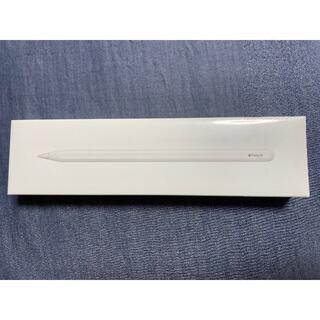 Apple - 【新品未開封/今週購入】 Apple Pencil 第2世代 ④