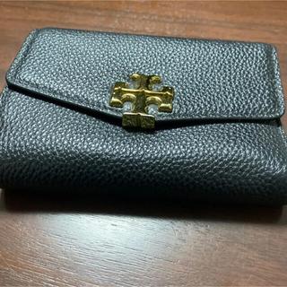 トリーバーチ(Tory Burch)のトリーバーチ ミニ財布 折り畳み式(財布)