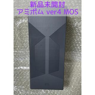 防弾少年団(BTS) - BTS アミボム ver4 SE ペンライト 公式 新品未開封