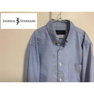 ジャーナルスタンダード(JOURNAL STANDARD)のジャーナルスタンダード シャツ(シャツ)