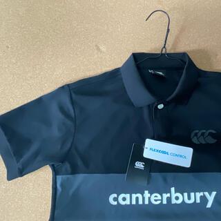 カンタベリー(CANTERBURY)の【新品】カンタベリー canterbury フレックスコントロール 吸汗速乾(ウォーキング)