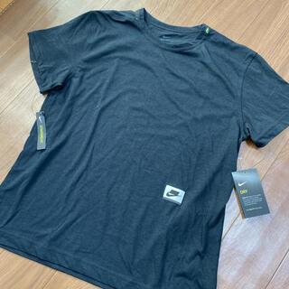 NIKE - NIKE Tシャツ 新品未使用