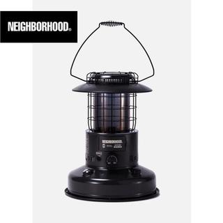 NEIGHBORHOOD - 新品 21AW NEIGHBORHOOD ネイバーフッド 別注 ストーブ