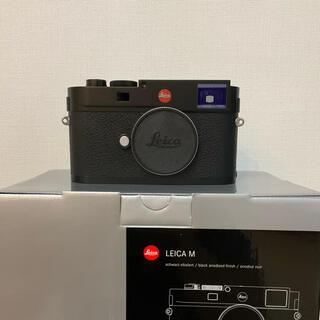 LEICA - ライカ Leica M  Typ262