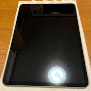 iPad - ipad pro 11 第2世代 512GB 2020年 wifiモデル