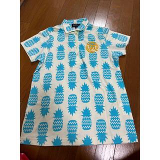 パーリーゲイツ(PEARLY GATES)のパーリーゲイツ ポロシャツ1(ポロシャツ)