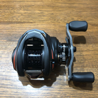 Revo - アブガルシア  レボ LX992Z 右ハンドル