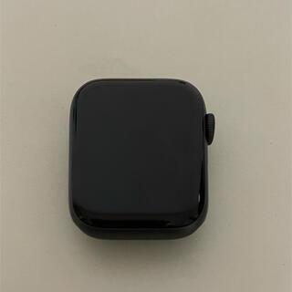 Apple Watch - 即日配送 AppleWatch Nike+ series6 44mmGPSモデル