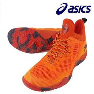 アシックス(asics)のasics バスケットボール シューズ(バスケットボール)