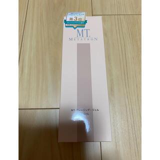 mt - MTメタトロン MT クレンジング・ジェル 200ml