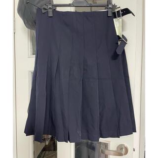 COMME des GARCONS HOME PLUS 巻きスカート