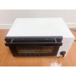ニトリ - 【2013年製】ニトリ オーブントースター