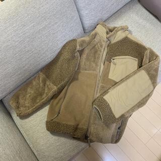 ユニクロ(UNIQLO)のユニクロ UNIQLO Engineered Garments(その他)