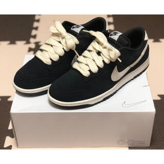NIKE - NIKE DUNK LOW by you ナイキ ダンク バイユー