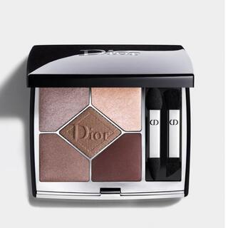 Dior - Dior アイシャドウ サンク クルール クチュール