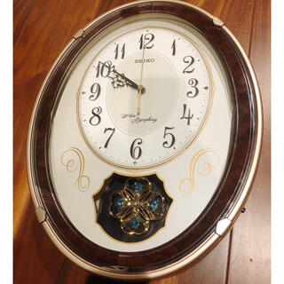SEIKO - 定価13200円 SEIKO 時計