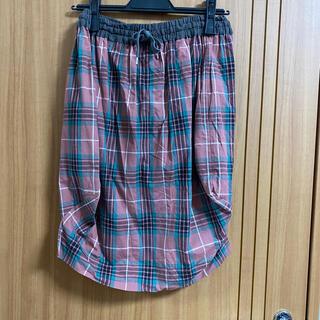 Vivienne Westwood - ヴィヴィアン ウエストウッド アングロマニア スカート