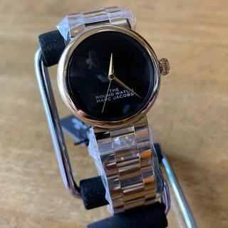 マークバイマークジェイコブス(MARC BY MARC JACOBS)の新品✨マークジェイコブス 腕時計 レディース MJ0120179280(腕時計(アナログ))
