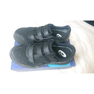 asics - アシックス安全靴WINJOB CP602G-TX
