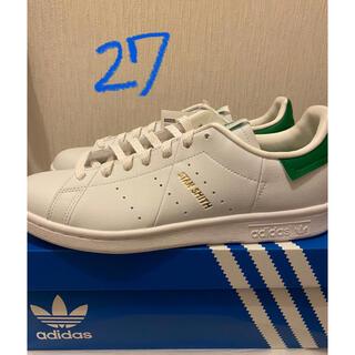 adidas - adidas スタンスミス STAN SMITH G58194 ホワイト