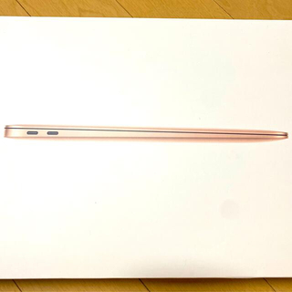 Mac (Apple) - APPLE MacBook Air MACBOOK AIR MWTL2J/A