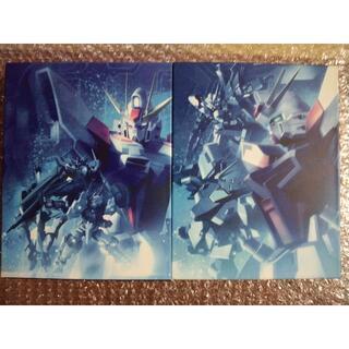 ガンダムビルドファイターズ Blu-ray BOX セット