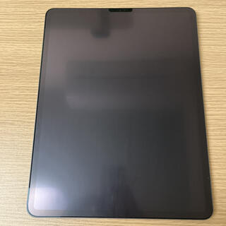 Apple - iPad Pro 12.9 2018 第三世代 64gb wifi Apple