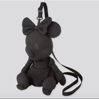 AMBUSH - ユニクロ ラブ ミニーマウスコレクション バイ アンブッシュ