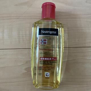 Neutrogena - ニュードロジーナ ボディオイル