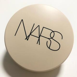 NARS - NARS ピュアラディアントプロテクション アクアティックグロー クッションフ…