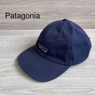パタゴニア(patagonia)のPatagonia パタゴニア キャップ(キャップ)