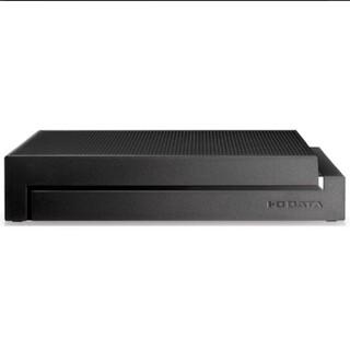 IODATA - 【新品未開封】IO DATA 外付けハードディスク 6GB HDCX-UTL6K
