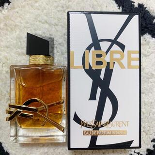 Yves Saint Laurent Beaute - 【イヴサンローラン】新品 リブレオーデパルファムアンタンス 50ml