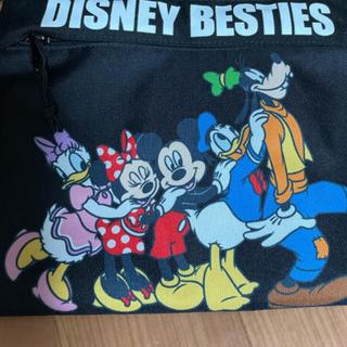 Disney - 専用ページです
