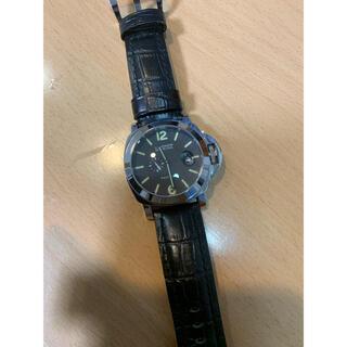 OFFICINE PANERAI - panerai 時計 腕時計