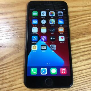 Apple - iPhone7plus 128GB