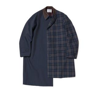kolor - kolor Limited Coat size 1